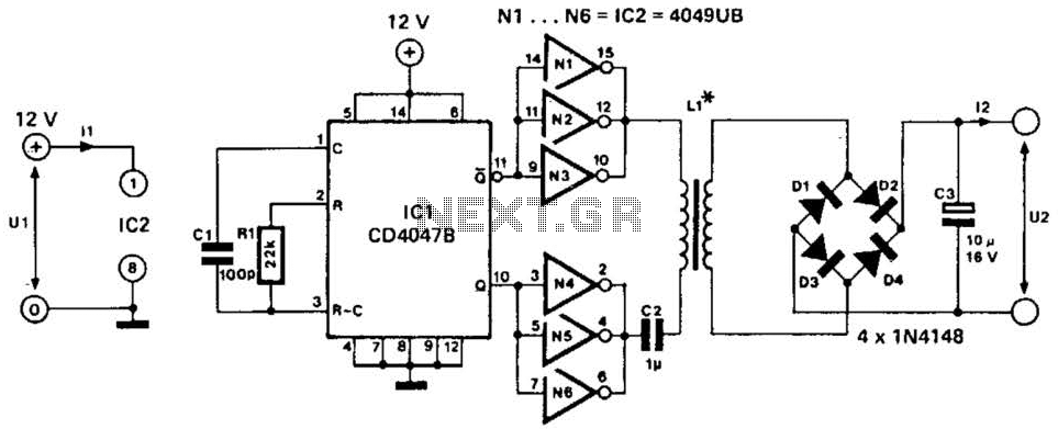 power supply circuit page 8    next gr