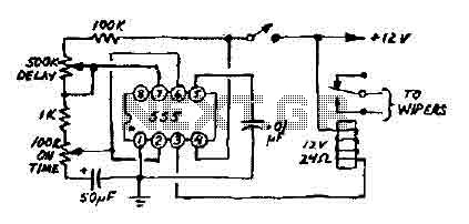 Wiring Diagram 94 Dodge likewise Voltage Regulator Location 97 Tahoe additionally Battery Switch Wiring Diagram further 2002 Nissan Frontier Wiring Diagram additionally Emergency Stop Button Wiring Diagram. on wiring diagram for club car lights