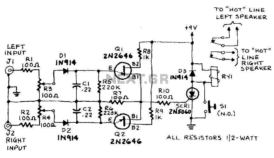 Circuit Diagram 2
