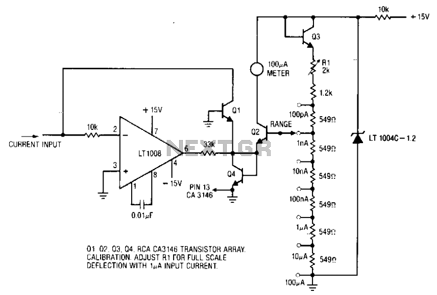 diagram timer circuit page 5 meter counter circuits next gr diagram