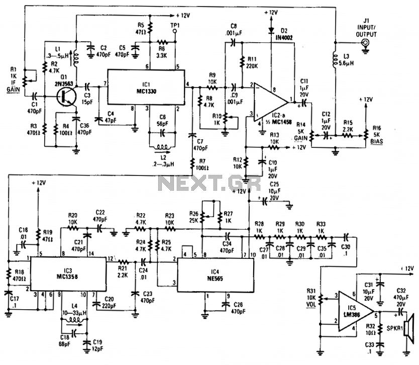 u0026gt  sens detectors  u0026gt  optical  u0026gt  christmas lights consisting