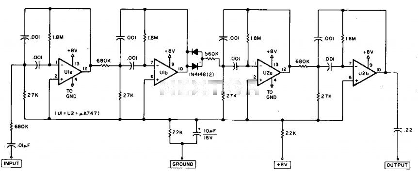 audio filter circuit   audio circuits    next gr