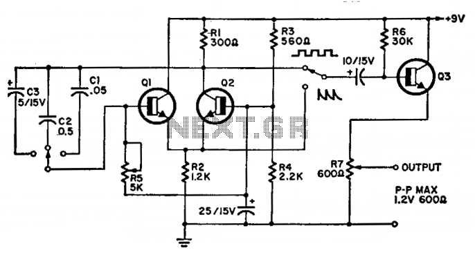 very low power 100 ppb oscillators electric mx tlac wiring circuits wig wag wiring circuits kitchen wiring circuits house wiring circuits home wiring circuits