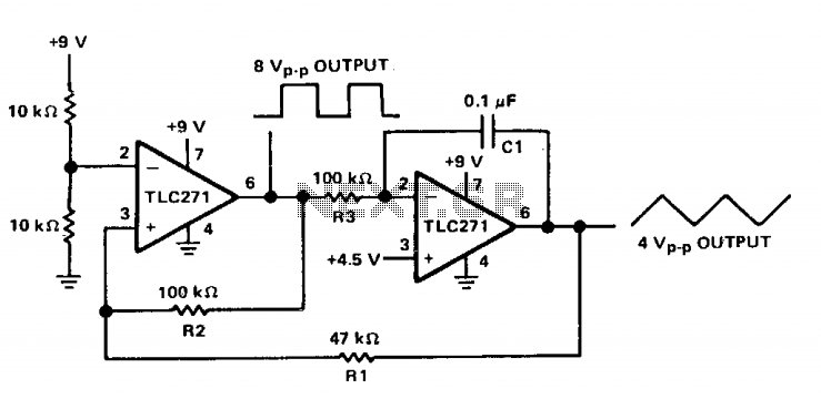 oscillator circuit page 6    next gr