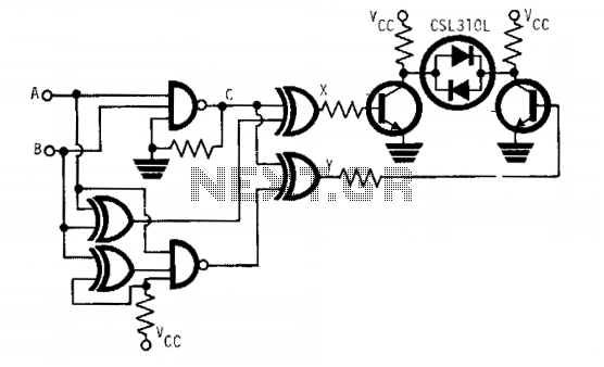 led circuit   light laser led circuits    next gr