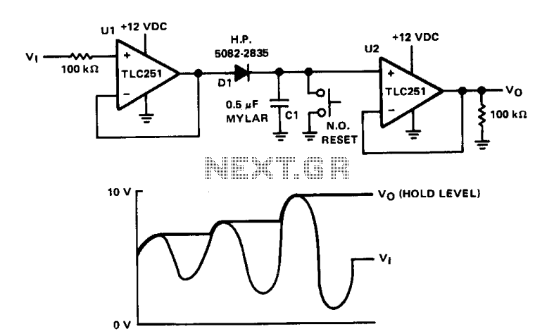 positive and negative voltage converter circuit diagram tradeofic rh 14 18 nuerasolar co