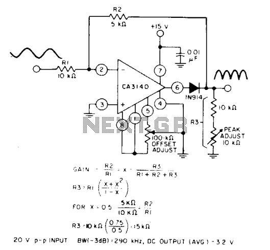 power supply page 2   power supply circuits    next gr