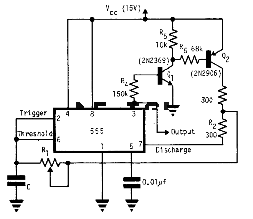 very low power 100 ppb oscillators electric mx tl555 square wave generator circuit square wave generator circuit square wave generator circuit diagram square wave