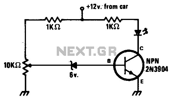 car circuit page 2    next gr
