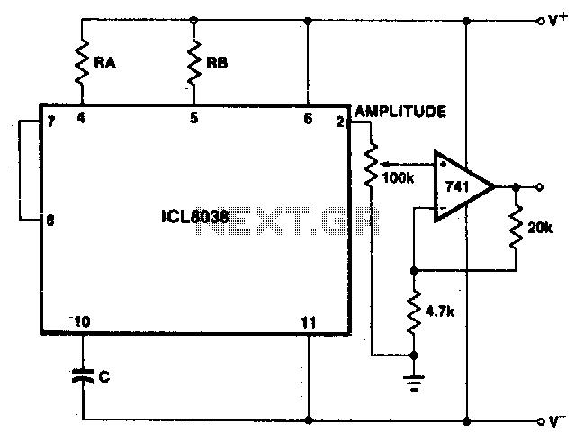 oscillator circuit page 5    next gr