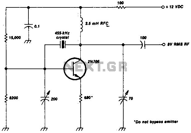 oscillator circuit page 4    next gr