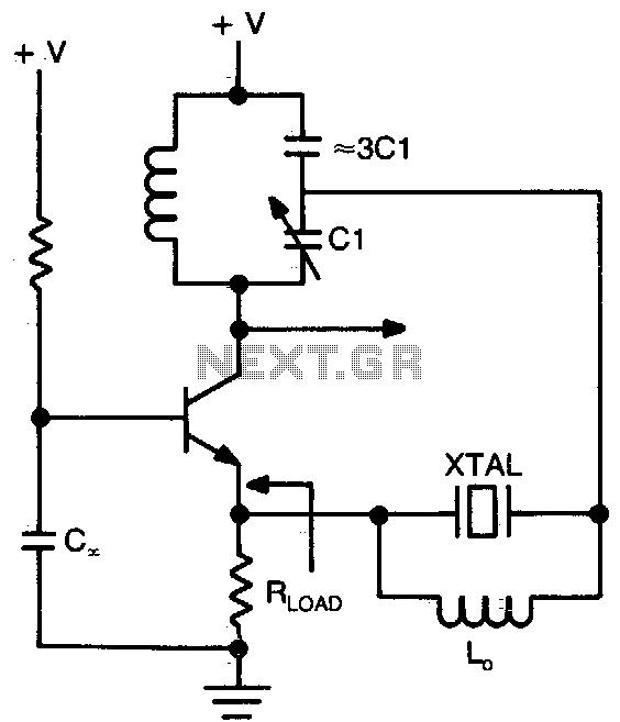 oscillator circuit page 3    next gr