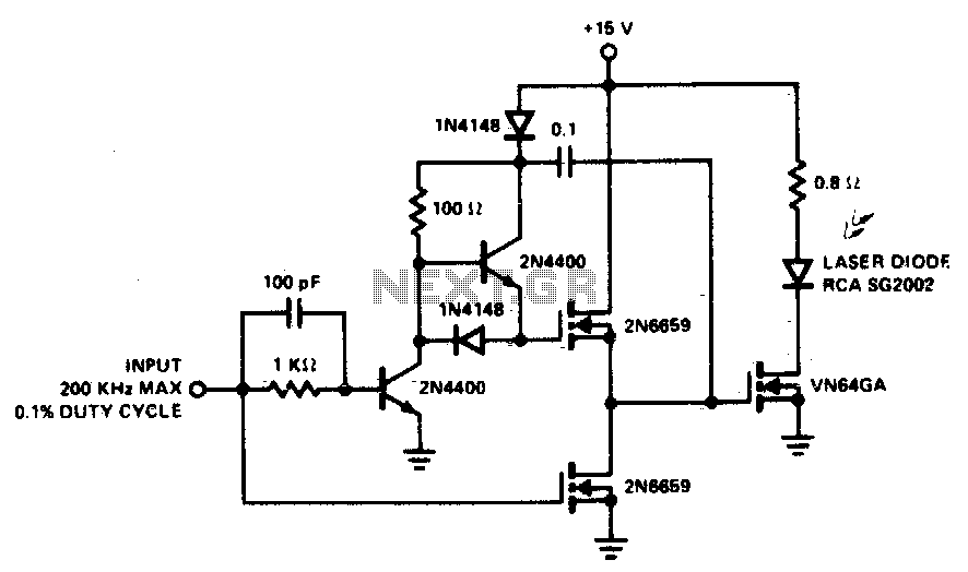RF switch additionally  together with Diagram Is The Jimi Hendrix Fuzz Face Pedal Circuit as well T Port Cable Pinouts also Download. on apc wiring diagram
