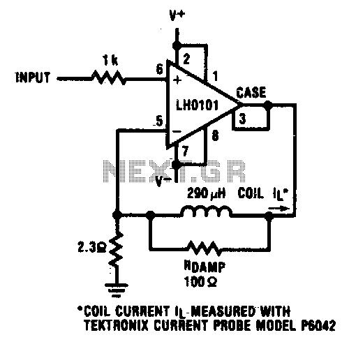 oscillator circuit page 7    next gr