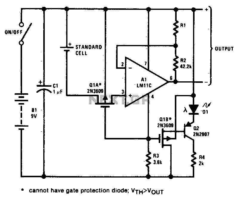 u0026gt  audio  u0026gt  amplifiers  u0026gt  tba820 amplifier l11704