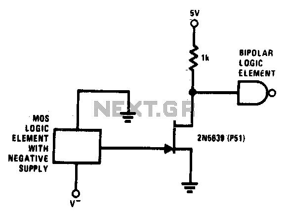 u0026gt  oscillators  u0026gt  rf  u0026gt  16 300 mhz testing colpitts