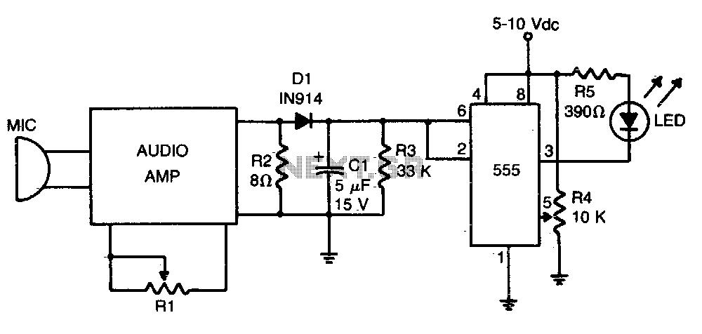 meter circuit page 5   meter counter circuits    next gr
