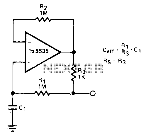 Acura Mdx Multiplex Control System Wiring as well Passive  ponents In Ac Circuits moreover Simple Series Parallel Circuit Diagram further Index4 additionally Experiment 3. on rl series circuit
