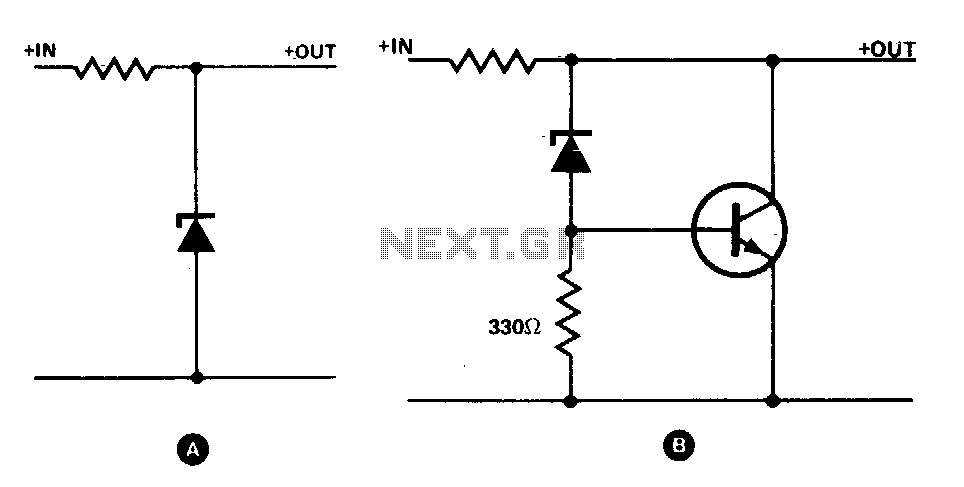 power supply circuit page 9    next gr