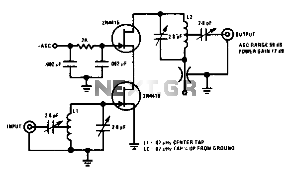 search results page 1  about  u0026 39 agc u0026 39   searching circuits at