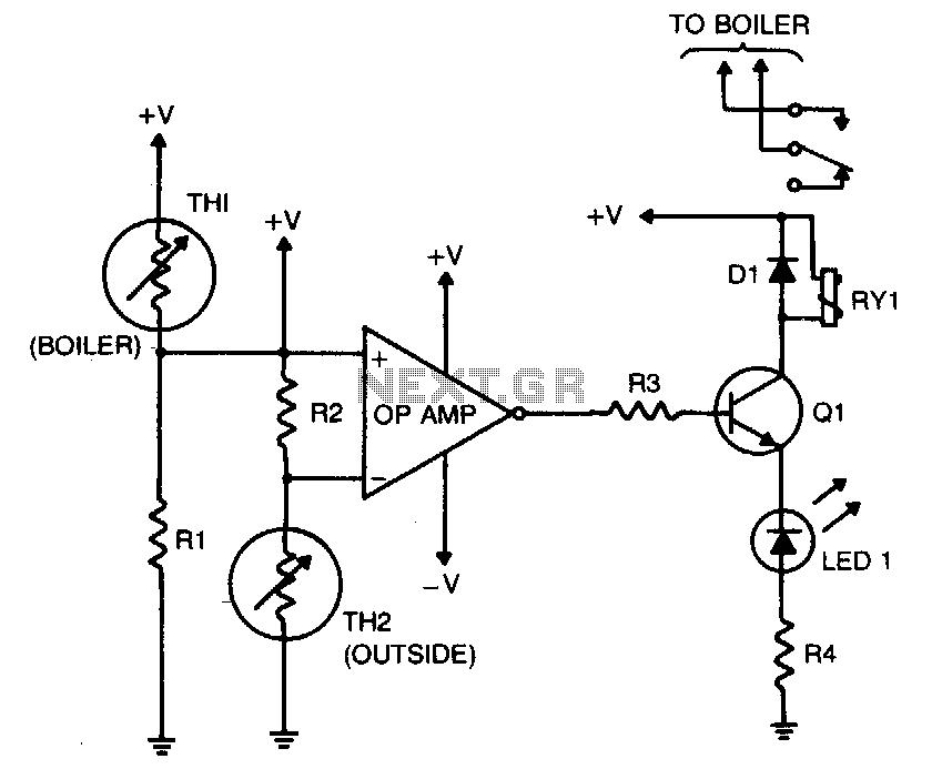 u0026gt  automations  u0026gt  power control  u0026gt  boiler control l13034