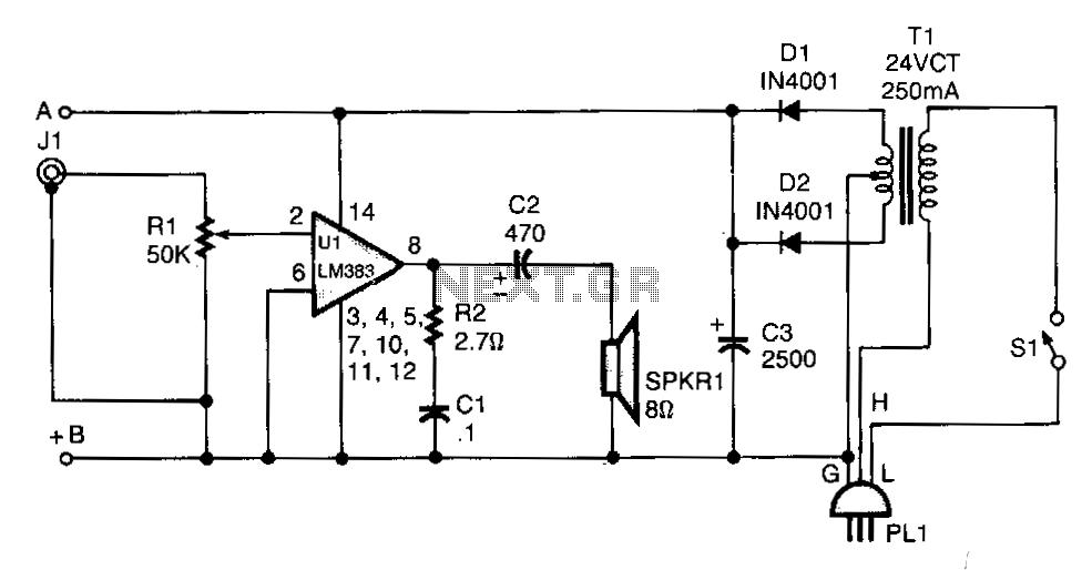 u0026gt  audio  u0026gt  oscillators  u0026gt  wide range oscillator l12519