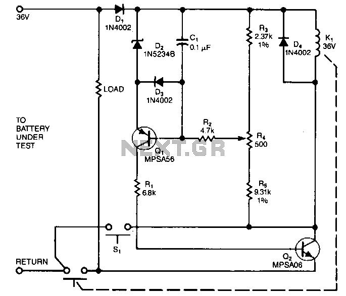 Deactivating-battery-sensor - schematic