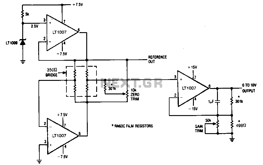 audio amplifier circuit page 3   audio circuits    next gr
