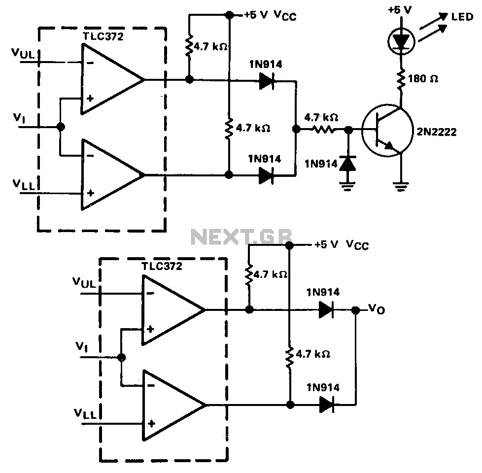 fly back power supply schematic  fly  free engine image