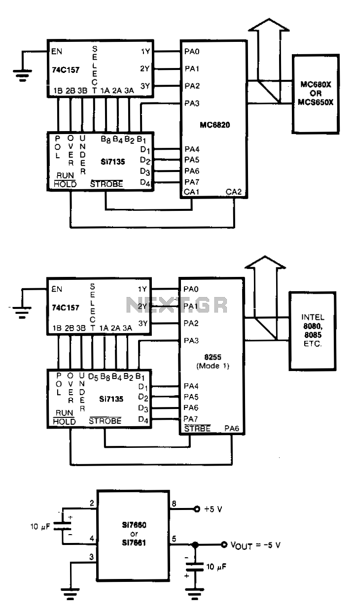 Results Page 6 About Fm Transmitter Mc 145170 Searching Circuits Gt Low Voltage Remote Mains Switch L46899 Nextgr Interface