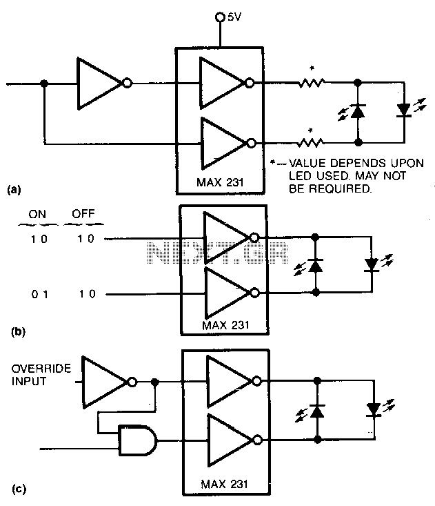 Spare-flip-flop-inverter - schematic