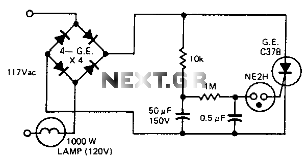 u0026gt  light laser led  u0026gt  lighting  u0026gt  low cost frequency counter