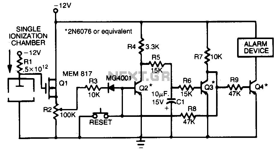 sensor detector circuit page 5    next gr