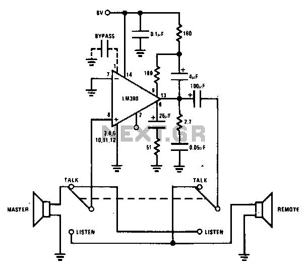 u0026gt  sens detectors  u0026gt  various circuits  u0026gt  true rms detector