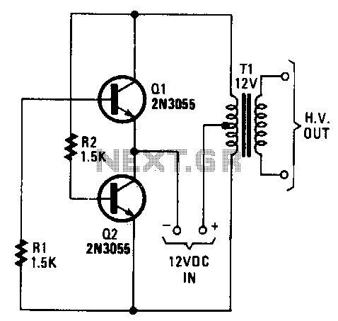 1990 Mazda B2200 Wiring Diagram