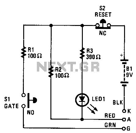 12 Volt Relay Switch Wiring Diagram further Idec Relay Wiring Diagram also Solid State Relay Wiring Heater moreover 147 furthermore Wiring Diagram For 2 Pin Flasher Relay. on dayton relay wiring diagram