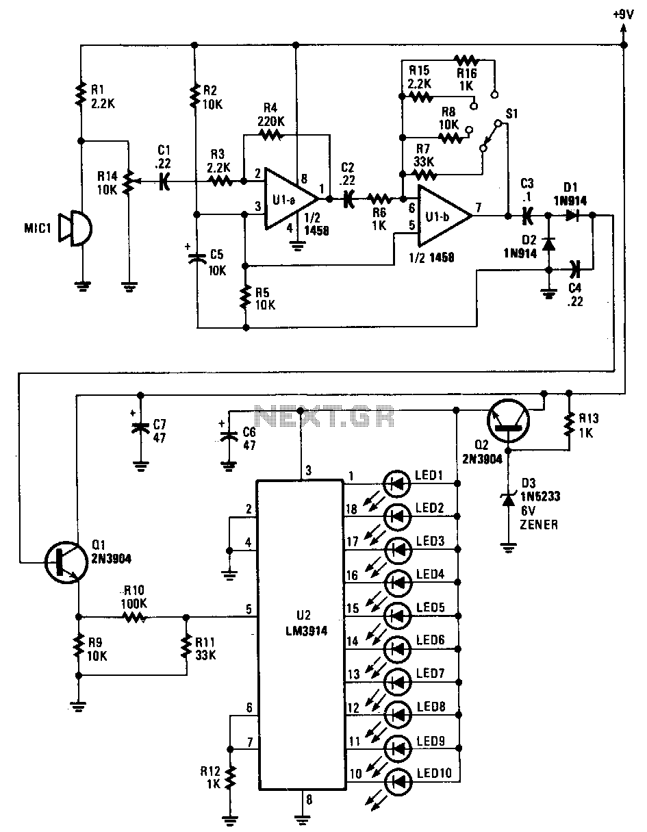Counter Circuit Meter Circuits Nextgr Wiring Diagrams Relay Page 3 Automation Vu Next Gr Rh