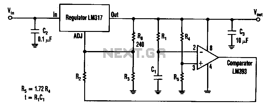 motor control circuit page 2   automation circuits    next gr
