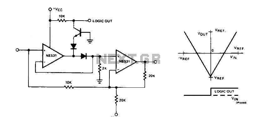 mosfet circuit page 8   other circuits    next gr