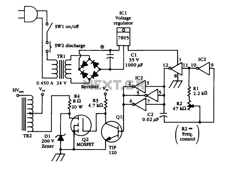 receiver circuit   rf circuits    next gr
