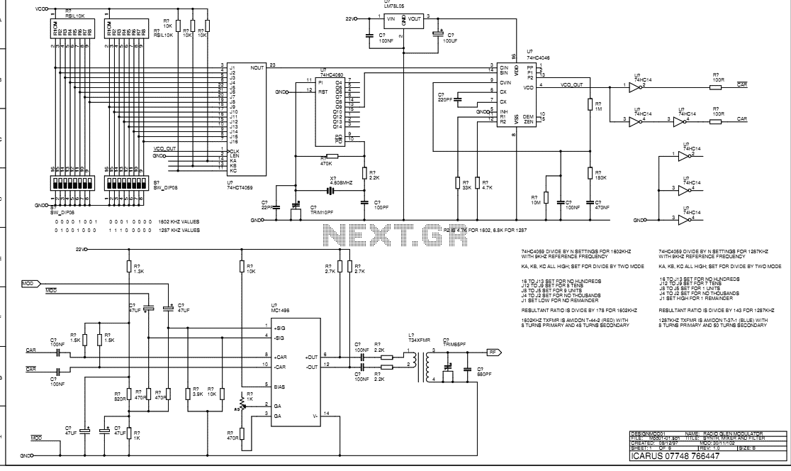sine to square circuit   converter circuits    next gr