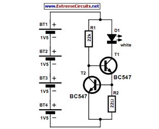 Index4 likewise VB6g 16557 also 3 Way Guitar Switch Wiring Diagram besides 2008 Chevy Silverado Parts Diagram further 2001 Jeep Grand Cherokee Fuel Pump Wiring Diagram. on stereo switches