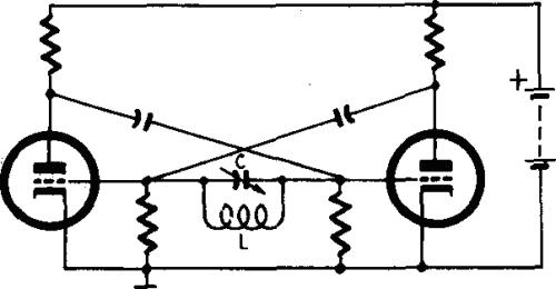 sensor circuit page 5   sensors detectors circuits    next gr