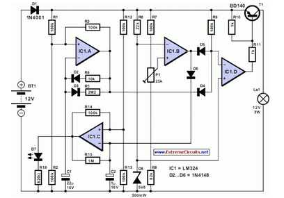 Index also Sequential Light Circuit Diagram besides Index besides 1976 Camaro Tail Light Wiring moreover Index. on wiring diagram for sequential tail lights