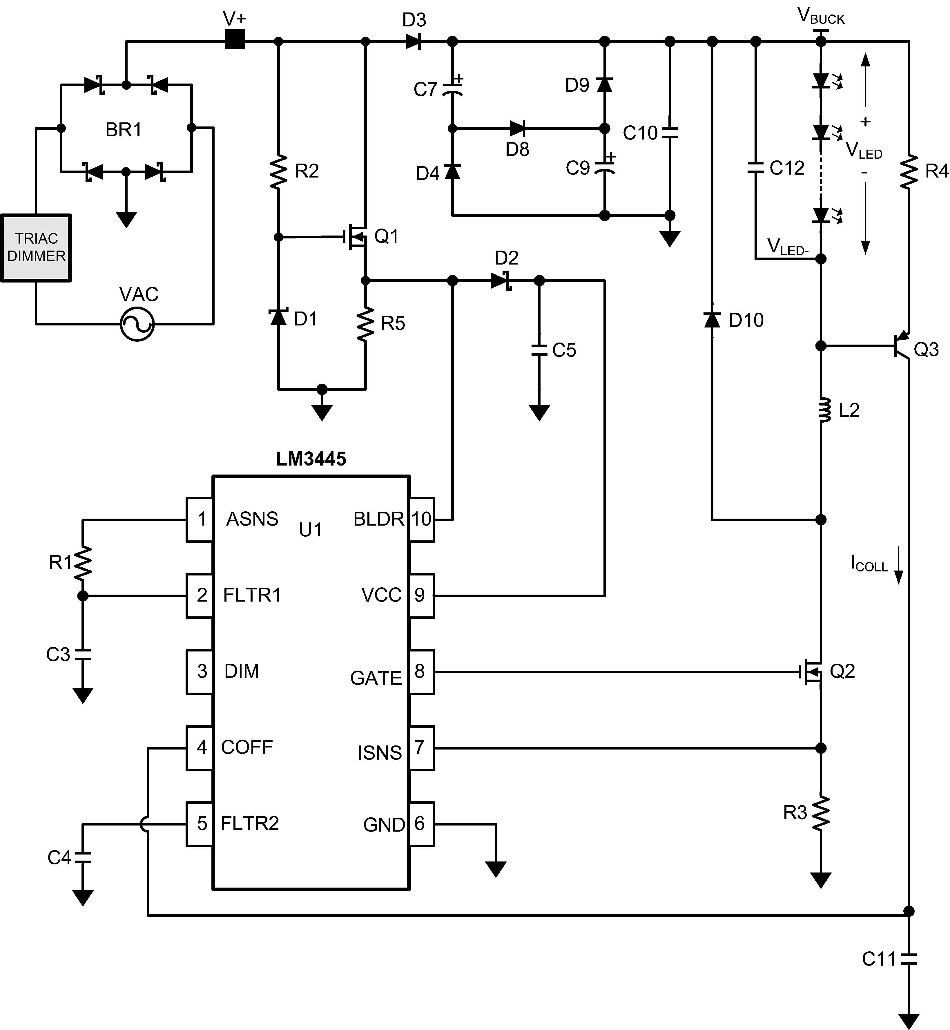 power and control circuit diagram of star delta starter images control diagram moreover touch l dimmer circuit on thyristor