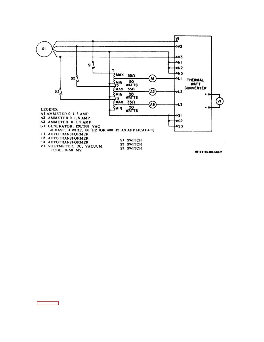 Top Circuits Page 98 Passive Baxandall Tone Control 2 Band Equalizer Circuit Schematic Thermal Watt Converter Test