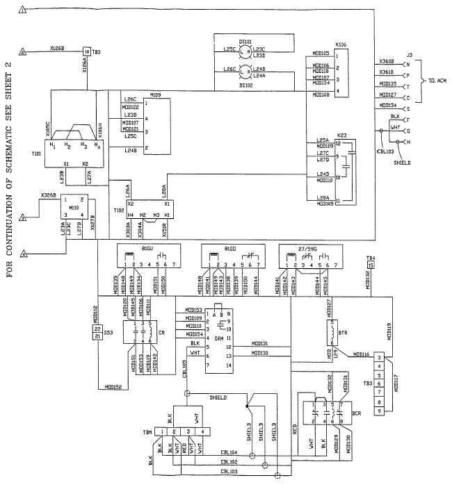 TM-5-6115-593-12_303_1 W Ac Wiring Diagram on w124 wheels, w124 exhaust, w124 headlights, w124 suspension, w124 parts, w124 engine,