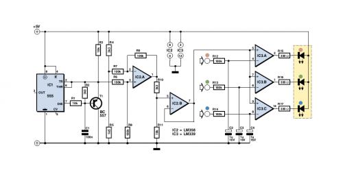 electronic circuits diagram repository next gr rh next gr Electrical Circuit Symbols Electrical Circuit Symbols