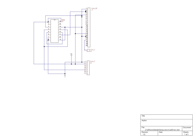 u0026gt  rf  u0026gt  amplifiers  u0026gt  100w fm linear amplifier l7457