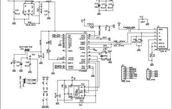 microcontroller circuit page 5   microcontroller circuits    next gr